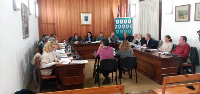 El portaveu del Partit Popular, Jaume Servera, va fer aquestes declaracions després de celebra-se una Junta General de l'empresa Municipal, Son Servera segle XXI.