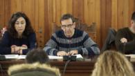 Sessió Extraordinària de ple de dia 26 de febrer de 2018. Ordre del dia: 1-Proposta aprovació de l'Expedient de reconeixement extrajudicial de crèdit núm. 1/2018. 2-Proposta d'aprovació de modificació de […]