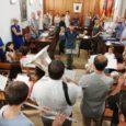 Sessió Ordinària de ple de dia 20 de setembre de 2018: 1-Aprovació acta de la sessió anterior. 2-Concessió de la medalla de la Vila a la Banda de Música Local […]