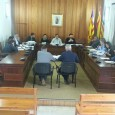 Sessió extraordinària urgentde ple del 25 de març, celebrada a les 13:00 hores, al saló d'actes de l'Ajuntament. Ordre del dia: 1-Reconeixement de l'urgència de la sessió. 2-Proposta d'aprovació de […]