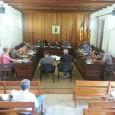 Sessió ordinària de Ple de 17 de juliol de 2014, celebrada a les 13 hores, a la sala de sessions. 1-Proposta d'aprovació de l'esborrany de l' acta del Ple de […]