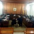 Aquest passat dia 17 de desembre s'han celebrat dues sessions extraordinàries a l'Ajuntament. La primera, per la ratificació del conveni d'obres del Col·legi Jaume Fornaris, i la segona per l'aprovació […]