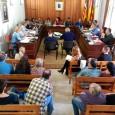 Dia 11 es va celebrar una sessió extraordinària per debatre la sentència que condemna a pagar a l'ajuntament de Son Servera, pel sobrecost de les obres del tram I del […]