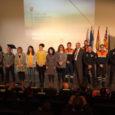 La Conselleria d'Administracions públiques i normalització del Govern Balear, va celebrar, el passat dimecres la cerimònia d'entrega de distincions a 20 policies de Mallorca i voluntaris de Protecció Civil i […]