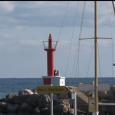 Aquesta és la notícia de la denúncia que va fer Més Son Servera sobre el Port de Cala Bona i que va emetre el programa Avui Notícies, de Canal 4.