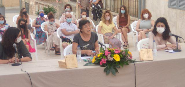 Enguany el pregó de festes, l'han fet els sanitaris del municipi. Amb la seva representació, va xerrar la doctora de l'hospital de Manacor Maria Ferragut, on ens va explicar les […]