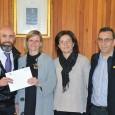 Dia 1 de febrer, coincidint amb la festivitat de Sant Ignasi, l'Ajuntament de Son Servera ha entregat els premis Metge Joan Lliteres, els quals premien a les persones o entitats […]