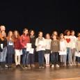 Cada any en motiu de les Festes de Sant Ignasi, es celebren els premis infantils de poesia, que organitza l'ajuntament de Son Servera, per recordar el fets històrics de la […]