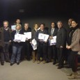 El passat dilluns, 25 de febrer, es va dur a terme a l'Auditori Sa Màniga l'acte de lliurament de distincions a les empreses del municipi, juntament amb les de Sant […]