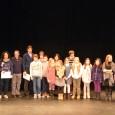 A continuació, podeu veure el lliurament del premi Metge Joan Lliteres de poesia que organitzen els col·legis públics de Na Penal i Jaume Fornaris i l'Institut IES Puig de Sa […]