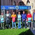 Ahir es va celebrar a l'Església Nova de Son Servera, la presentació del IITrailServerí. Aquesta cursa de muntanya se celebrarà el pròxim diumenge dia 22 de novembre. S'espera una alta […]