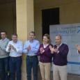 Avui migdia s'ha presentat a les Escoles Velles el candidat del Partit Popular a la batlia de Son Servera, Jaume Servera. L'acte ha comptat amb la presència de la Presidenta […]