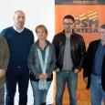 Aquest passat dissabte, a la galeria d'art Can Dinsky, es va presentar la nova junta de l'agrupació nacionalista de Son Servera del PSM. Aquesta està formada pel secretari general, Joan […]