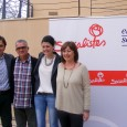 Els socialistes de Son Servera varen aprofitar el Dia de la Dona Treballadora per presentar a Natalia Troya com a candidata del PSIB-PSOE a la batlia del municipi. A l'acte, […]