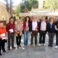 Avui, dia de Sant Jordi, s'han inaugurat oficialment els actes de la setmana cultural del llibre que l'Ajuntament organitza. El batle, acompanyat d'alguns regidors de l'equip de govern, ha visitat […]