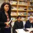 Ahir a la biblioteca de Son Servera, va tenir lloc l'acte de presentació del llibre d'Antoni Tugores, un relat d'uns fets reals succeits a unes infermeres voluntàries de Creu Roja, […]