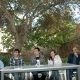 A la Biblioteca de Son Servera es va presentar el llibre In the Backyard,de Jaume Miró. El guionista i dramaturg serverí va escriure aquesta obra l'any 2011 i va guanyar […]