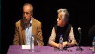 """Ahir vespre, l'Associació cultural gabellina Cap Vermell, va presentar a La Unió el llibre de la serverina Esperança Llabrés""""Figueres i figues, història i simbolisme"""". A l'obra, es pot fer un […]"""