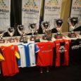 Avui matí, a l'Auditorium Sa Màniga de Cala Millor, s'ha celebrat la presentació oficial del torneig de futbol East Mallorca Cup – Cala Millor 2017. Els partits es disputaràn els […]