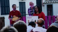 Ahir vespre, a les Escoles Velles, es va presentar Podemos. Al Front de la candidatura hi ha el que fins ara ha estat Regidor de Festes i Comerç, l'independent Francesc […]