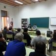 """La presentació del llibre """"Les varietats locals de les Illes Balears"""", d'Aina Socies, que va tenir lloc el passat divendres a les Escoles Velles, va aixecar l'expectació dels assistents que […]"""
