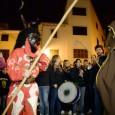 Amb aquesta nota, la Regidoria de Festes de l'Ajuntament de Son Servera, ha volgut agrair la col·laboració de les persones que han participat amb les passades festes de Sant Antoni. […]