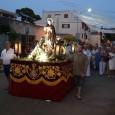 Ahir vespre es varen celebrar a Cala Millor els actes en honor a la patrona de la parròquia, la Mare de Déu dels Àngels. A continuació, podeu veure un resum […]