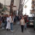 La tradicional processó del Silenci de Cala Millor, que és celebrar el Dijous Sant, enguany va haver de canviar una tram del recorregut habitual, degut a les obres de l'Avinguda […]