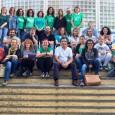 El 25 de maig es va començar la formació del Projecte de tutoria entre iguals (TEI). Un projecte de convivència per a la prevenció de la violència escolar, un projecte […]