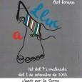 La nit del 7 de setembre i la matinada del 8 de setembre de 2013 es celebrarà la XXXIV Pujada a Lluc a peu de la Part Forana. Els serverins […]