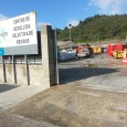 L'Ajuntament informa que a partir d'ara al Parc Verd de Son Servera no s'admetrà captipus de material que contingui amiant. Per a la correcta gestió d'aquests tipus de residus haureu […]