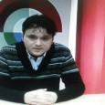 El regidor de Comerç de l'Ajuntament de Son Servera, Rafel Valls, ens parla de les dues mocions aprovades a la sessió ordinària del 21 de gener de 2013, referents a […]