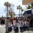 Avui matí a les 11.30 hores s'ha celebrat la tradicional benedicció de rams a Son Servera i Cala Millor. Al poble l'acte s'ha celebrat a l'Església Nova, on s'han repartit […]