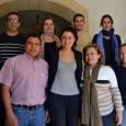 Segons ha informat el gabinet de premsa de l'Ajuntament, la setmana passada va visitar el nostre municipi, la batlessa del municipi indígena de Telpaneca, Bernarda Castillo, va visitar l'Ajuntament de […]