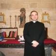 El passat dissabte dia 20 de setembre, el Bisbe Mn. Javier Salinas feia oficial el nomenament de Mn. Jaume Mercant i Simó com a nou rector de les parròquies de […]
