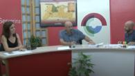 Ahir vespre, TVServerina, va emetre en directe un programa especial sobre la reforma circulatòria, on el Regidor de mobilitat i El Cap de la Policia, varen explicar la reforma i […]