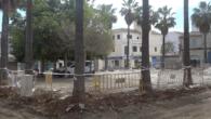 L'Ajuntament ha iniciat un procés de transformació de l'estructura viària del nucli urbà que trenca les inèrcies del pas de trànsit rodat pel nucli i recupera aquests espais públics pel […]