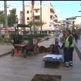 Aquesta és la notícia de la reforma dels passeigs de Cala Millor i Cala Bona que ha emès el programa Avui Notícies de Canal 4 Televisió.