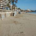 Els ajuntamentsde Sant Llorenç i Son Servera han fet un comunicat per informar de les tasques que estan realitzant, per recuperar la platja de Cala Millor,desprésdels danysproduïtspel darrer temporal. Aquestaésla […]
