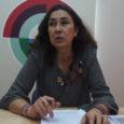 A Continuació la Regidora d'Hisenda, Margalida Vives ens fa un breu resum de com són el pressupost pel 2018.