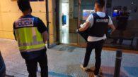Sis persones varen ser arrestades aquest divendres en el marc d'una operació policial antidroga a Son Servera. S'han confiscat mig quilo de cocaïna, mig quilo de marihuana i s'hi hadesmantellament […]