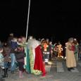 A Cala Bona, la nit de la cavalcada de Reis, una nina va estar a punt de ser atropellada per una de les carrosses. La nina va acudir a recollir […]