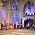 Les Majestats, els Reis d'Orient, arribaren a l'Església Nova de Son Servera, on adoraren al Nin Jesús. A continuació, la gent que els esperava va poder fer un recorregut pel […]