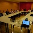 Avui mati, ha tingut lloc una reunió entre els hotelers de Cala Millor i l'Ajuntament de Son Servera, a l'auditori Sa Màniga de Cala Millor, per informar de les bonificacions […]