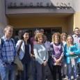 Després d'una reunió mantinguda, ahir, entre, la directora General de formació Professional, els Batles i Regidores d'educació de Sant Llorenç i Son Servera i representants de l'IES Puig de Sa […]