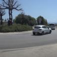 L'aturada de bus provisional, assenyalada dins la rotonda de la sortida de Son. Servera, cap a Cala Millor, ha estat criticada per ON-El Pi, que la considera perillosa, tant pel […]