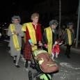 Malgrat l'intens fred de la nit del dissabte, es va celebrar la rua del carnaval 2013. A continuació, podeu veure unes imatges i el llistat de guanyadors. Guanyadors dels premis: […]