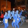 Ahir vespre es va celebrar la Rua de Carnaval a Son Servera. La comitiva de disfresses, que va sortir de l'Avinguda Constitució, va fer un recorregut pels carrers més cèntrics […]