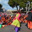 Aquestes imatges corresponen a les ruetes del dijous llarder, celebrades a Son Servera i Cala Millor.