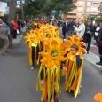 Rueta de Cala Millor 2013